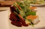Salada de Sabores