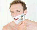 Como Barbear  - Dicas úteis