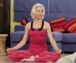 Yoga: Relaxamento
