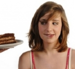 Fome emocional- 5 alimentos que ajudem a diminui-la.