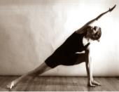 Pilates - Exercita corpo e mente