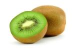 Kiwi pode ajudar a baixar pressão arterial