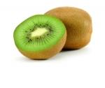 Dieta do Kiwi: Perder 2kg numa Semana!