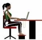 Como emagrecer melhorando a postura
