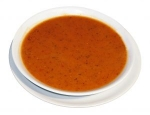 Sopa (para perder peso)