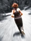 Jogging melhora a prestação do cerebro