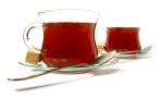 Chá Vermelho Imperial