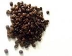 Pudim de café