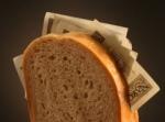 Alimentação Saudável e Económica