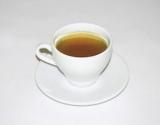 Chá de Stévia