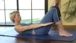 Pilates - Exercícios em Vídeos