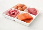 Diabetes: Consumo de peixe reduz o risco