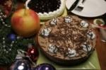 Alimentação saudável no Natal?