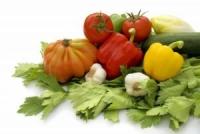 Nutriterapia: a nova dieta
