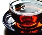 Chá de Algabela