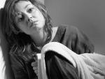 Depressão: Sintomas e Prevenção