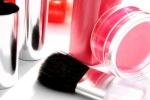 Maquilhagem - Truques, Dicas e Conselhos Prácticos