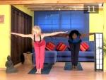 Yoga: A Saudação Solar