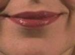 Batom e Lip Gloss